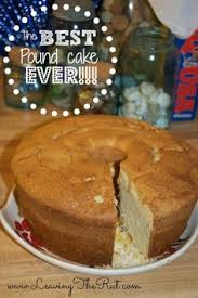southern living coffee pound cake recipe food fast recipes