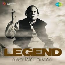 download free mp3 qawwali nusrat fateh ali khan legend nusrat fateh ali khan songs download legend nusrat fateh ali
