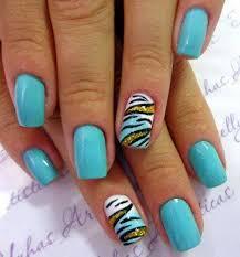 30 simple elegant nail art designs style you 7 pretty nails
