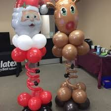 balloon delivery london buck or two plus 22 photos dollar store 301 oxford st w