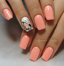 butterfly nail nail 1230 best nail designs gallery