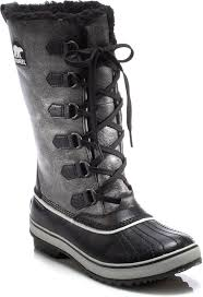 s boots best 25 s winter boots ideas on sorel womens