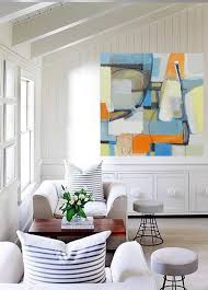 Art For Living Room 269 Best Art In Interior Design Images On Pinterest Abstract
