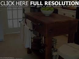 Kitchen Island Antique Kitchen Antique Kitchen Island Home Design Ideas Cart Islands
