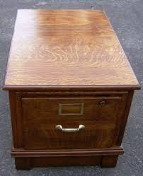 One Drawer Filing Cabinet by Single Drawer File Cabinet Caracteristicas In Good Looking One
