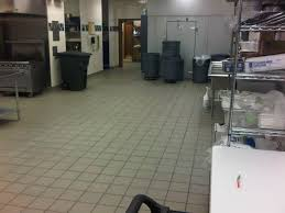 commercial kitchen floor tiles commercial kitchen floor tile home