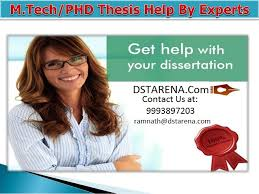 MATLAB Training   DSTARENA We provide best Training in MATLAB cover all portion and every aspect
