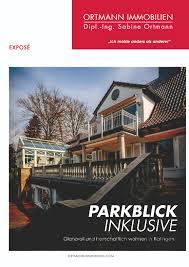 Immobilienkauf Haus Kaufen Ortmann Immobilien