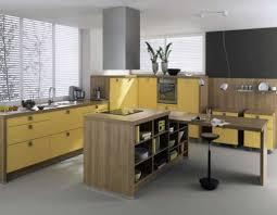 Home Design Catalogue Pdf Kitchen Design Catalogue Kitchen Interior Design Catalogue Pdf