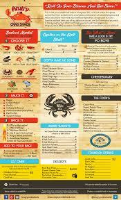 Mesa Az Map Mesa Angry Crab Shack U2014 Angry Crab Shack