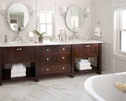 craftsman bathroom vanity cabinets bath vanity units craftsman bathroom vanities light oak cabinets