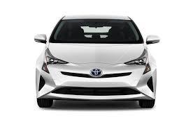 toyota prius car 2016 toyota prius reviews and rating motor trend
