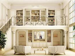 cuisine blanche laqu馥 sans poign馥s 83 best boiserie images on arquitetura slab doors and