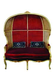 Pictures Of Queen Anne Chairs by 109 Best Queen Anne Furniture Images On Pinterest Chairs Queen