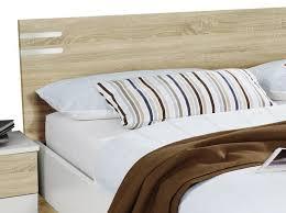 Schlafzimmer Komplett Sonoma Eiche Funvit Com Schlafzimmer In Grau