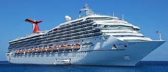 deck plans carnival cruise lines cruisin