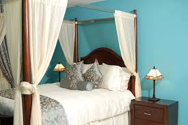 Traditional Home Bedrooms - traditional home design traditional bedroom new york by