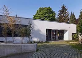 house designers online netherland house design eindhoven modern villa by de bever facade