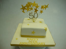 50th wedding anniversary cakes 50th wedding anniversary cake celebration cakes cakeology