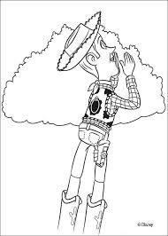 toy story 43 coloring pages hellokids