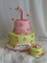 cake ideas for girl howtocookthat cakes dessert chocolate best of the web 1st