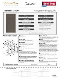 standard cabinet toe kick dimensions providence earl grey tear sheet