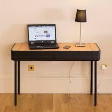Oak Veneer Computer Desk 235 Best Sk Office Furniture Uk Images On Pinterest Home Office