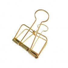 Brass Desk Accessories by Desk Accessories Studio Stationery