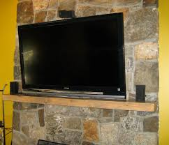 install on natural stone playuna