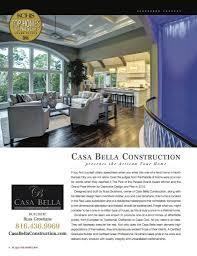 awards casa bella construction