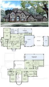 30 Grand Trunk Crescent Floor Plans 50 Best Plantation House Plans Images On Pinterest Plantation