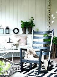 Outdoor Rugs Perth New Ikea Rugs Outdoor Outdoor Rugs The And Rug Outdoor Rugs
