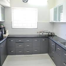 indian kitchen interiors kitchen design india interiors modular kitchen designs modular