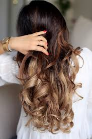 Can You Curl Clip In Hair Extensions by How To Curl Your Hair In 2 Minutes U2013 Luxy Hair