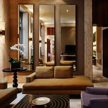 27 los mejores boutique hotel milán tablet hotels