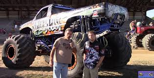 monster trucks shows 2015 monster truck photo album