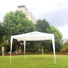 Heavy Duty Gazebo Bag by 10 U0027x 10 U0027 New Party Tent Outdoor Heavy Duty Gazebo Wedding Canopy