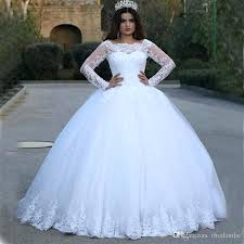poofy wedding dresses wedding dresses poofy ostinter info