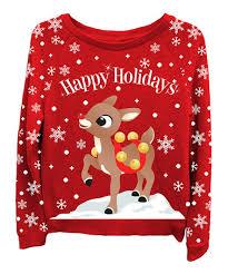 rudolph red nosed reindeer free pattern stuffthebody