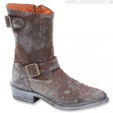 harley davidson motorcycle boots the cheapest canada women u0027s shoes motorcycle boots harley