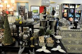 incredible decoration home decorating stores new home decor store