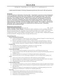 Immigration Paralegal Resume Sample by Immigration Paralegal Cover Letter Images Cover Letter Ideas