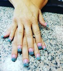 nails by tiffany home facebook