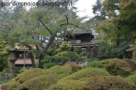 feng shui giardino il giardino delle naiadi dal giappone il giardino ideale