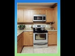 economy kitchen cabinets chatham from the rta cabinet mall youtube