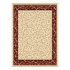 3 piece rug set rugs houzz