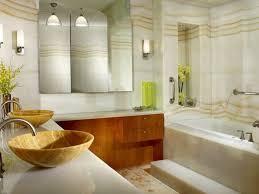 Download Good Bathroom Designs Gurdjieffouspenskycom - Best bathrooms designs