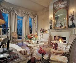 New Home Interior by 119 Best Diane Burns Cottage Images On Pinterest French Style