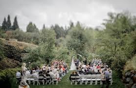 spokane wedding photographers aip creative photography photography spokane wa weddingwire