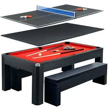 Dining Table And Pool Combination by Dining Table Pool Tables Convertible Dining Room Table Tops For